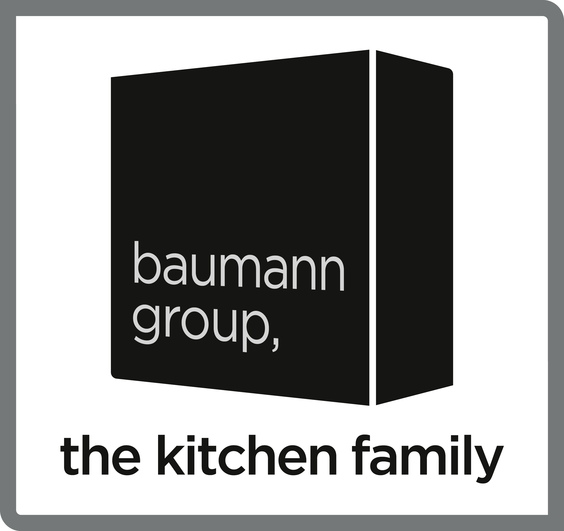 Baumann group