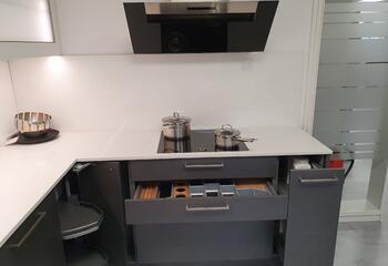 bk-küchen